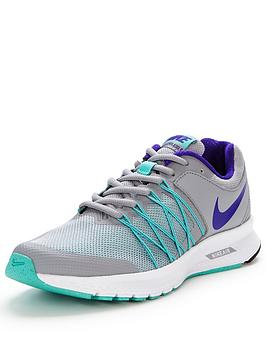 nike-air-relentless-6-running-shoe-greyturquoise