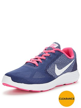 nike-revolution-3-running-shoe-navypink