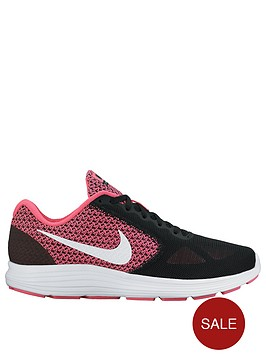 nike-revolution-3-running-shoe
