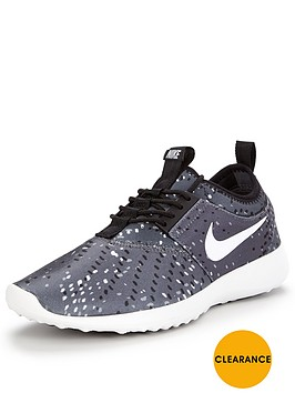 nike-juvenate-print-fashion-shoe-grey