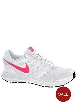 nike-downshifter-6-running-shoe
