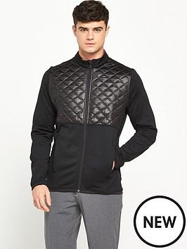 adidas-adidas-mens-golf-climaheat-prime-fill-jacket