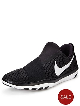 nike-free-connect-training-shoe