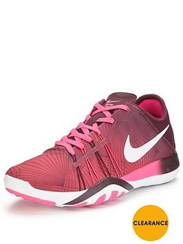 nike-nike-free-tr-6-print-gym-trainer-pink