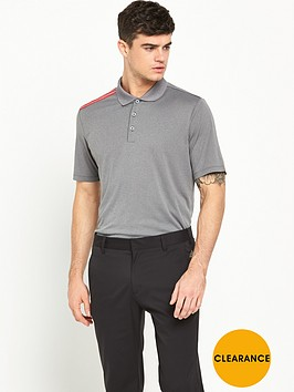 adidas-golf-climachill-3-stripesnbsppolo-shirt
