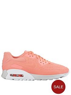 nike-air-max-90-ultra-se-plush-shoe-pink