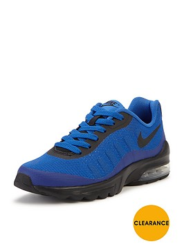 nike-air-max-invigor-children