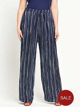 so-fabulous-stripe-crinkle-palazzo-trouser