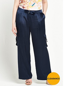 so-fabulous-satin-wide-leg-cargo-pant-navy