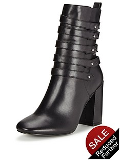 v-by-very-irving-military-strap-heeled-premium-leather-boot