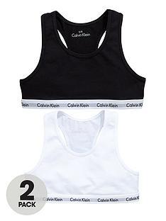 calvin-klein-girls-whiteblack-bralettesnbsp2-pack