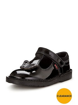 kickers-girls-adlarnbspt-bar-patent-butterfly-shoes