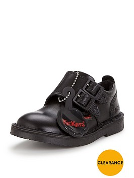 kickers-little-boys-adlarnbspmonk-dstrapnbspshoes