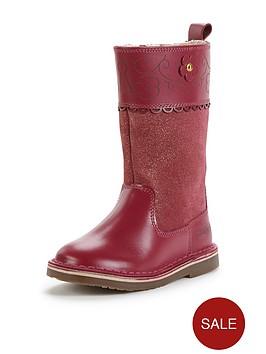 kickers-adlar-high-petal-boot