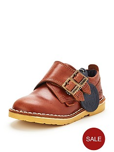 kickers-aldar-monk-shoe