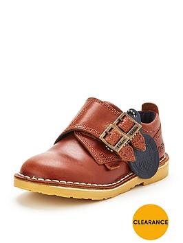 kickers-aldar-monk-shoe