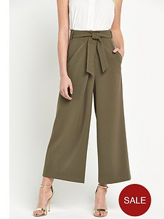 v-by-very-wrap-belted-crop-trouser