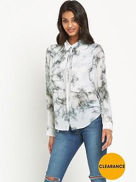 vero-moda-marble-ls-shirt