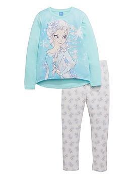 disney-frozen-girls-top-and-legging-set-2pc
