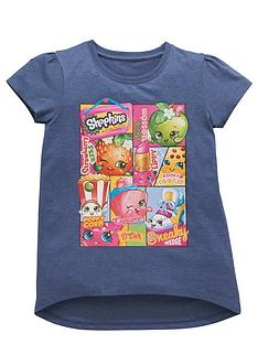 shopkins-all-over-print-t-shirt