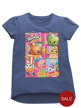 shopkins-all-over-print-t-shirt