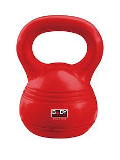 body-sculpture-body-sculpture-12kg-kettlebell