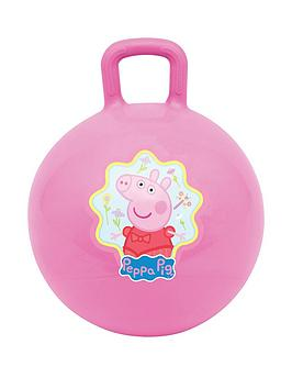 peppa-pig-hopper-2016-version