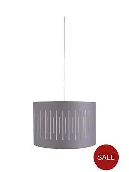 ziggy-easy-fit-lamp-shadebr-br