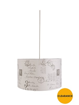 postcard-easy-fit-lamp-shade