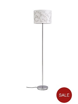 butterfly-floor-lamp