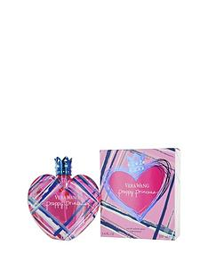 vera-wang-preppy-princessnbsp100ml
