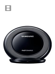 samsung-wirelessnbspcharger-stand-black