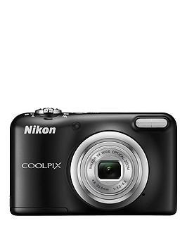 nikon-coolpixnbspa10-camera-blacknbsp