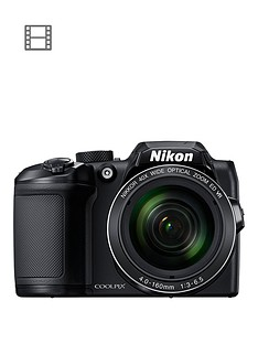 nikon-coolpix-b500-black