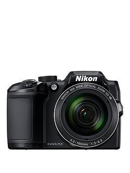 nikon-coolpix-b500nbspcamera-blacknbsp