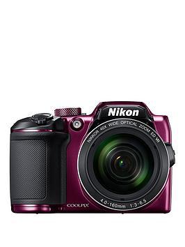 nikon-coolpix-b500-plum