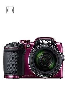 nikon-coolpixnbspb500nbspcamera-plum