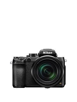 nikon-dl24-500-black