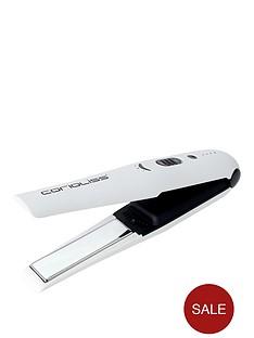 corioliss-freestyle-cordless-hairnbspstraightener