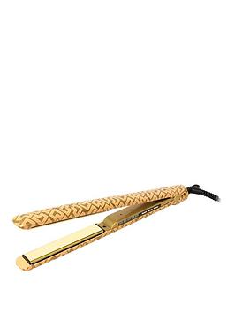 corioliss-c3-geo-hair-straightener