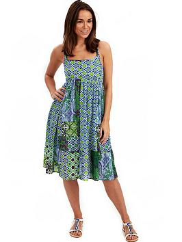 joe-browns-beach-beauty-dress