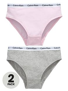 calvin-klein-girls-greypink-bikini-briefs-2-pack
