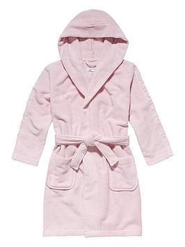 calvin-klein-girls-hooded-robenbsp