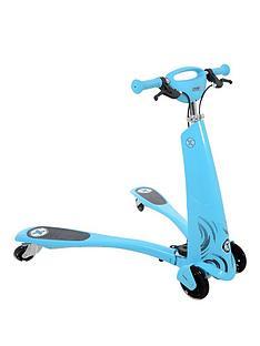 twista-x-scooter-ndash-blue