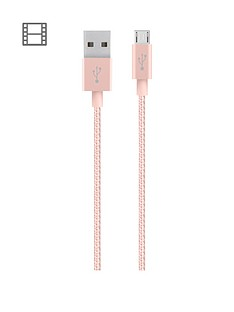 belkin-premium-braided-micro-usb-cable--rose-gold