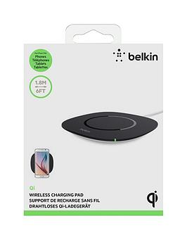 belkin-qi-wireless-charger