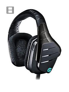 logitech-g633-artemis-spectrum-rgb-71-surround-gaming-headset