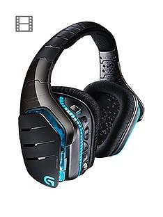 logitech-g933-artemis-spectrumtrade-wireless-71-surround-gaming-headset