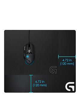 logitech-g640-gaming-mouse-pad