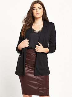 so-fabulous-jersey-blazer